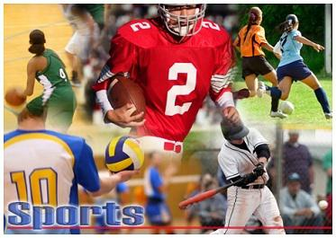 Welcome to Chippewa Valley Middle School Athletics