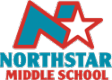Northstar MS